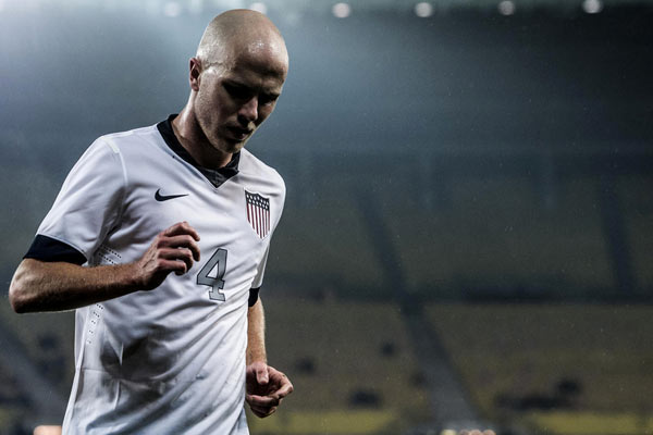 michael-bradley-usmnt-soccer-player