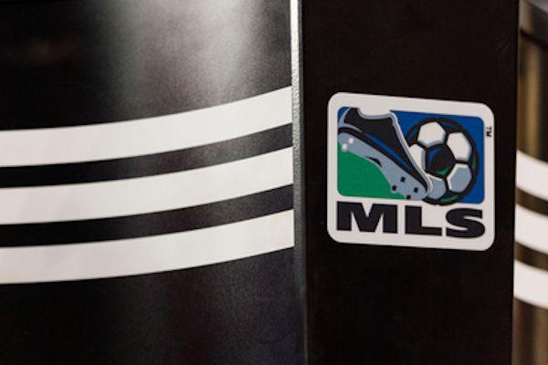 MLS 2013