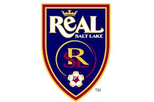 Real Salt Lake has a new owner in place for the 2013 season.