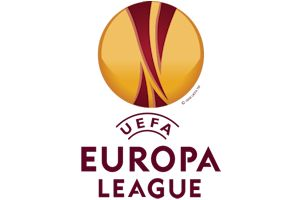 The 2012-13 Europa League moves to the knockout stage.