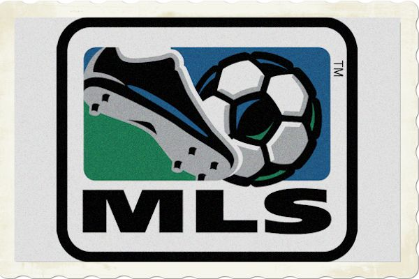 Major League Soccer still uses a reserve clause.