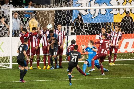 chivas soccer team wwwimgkidcom the image kid has it