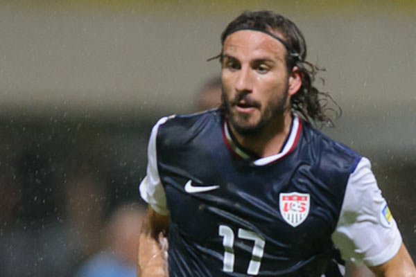 alan gordon, usmnt, soccer, world cup qualifying, antigua barbuda