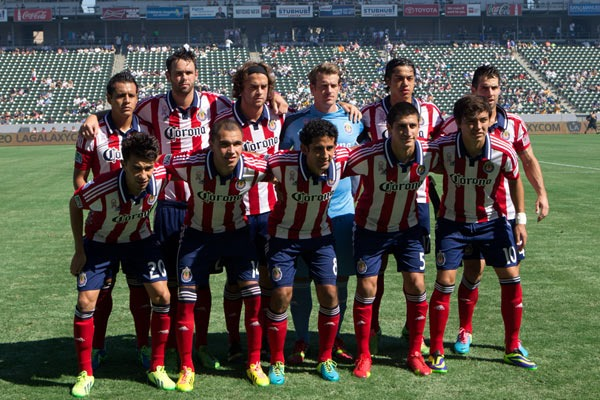 mls now owns chivas usa us soccer players