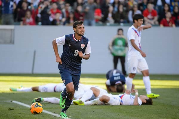 chris-wondolowski-usmnt-scores-korea