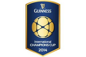 international guiness cup