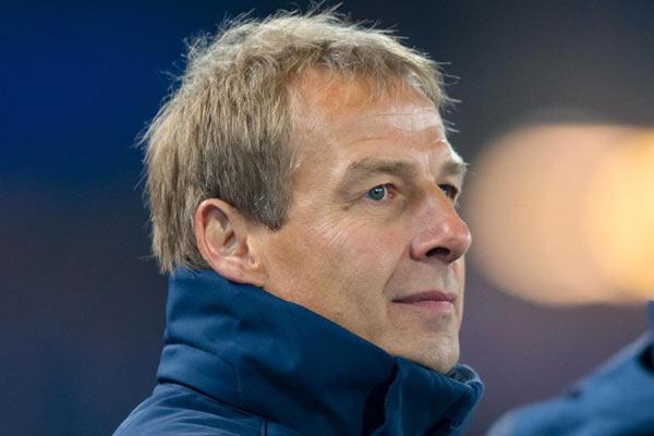 jurgen-klinsmann-usmnt-coach-soccer
