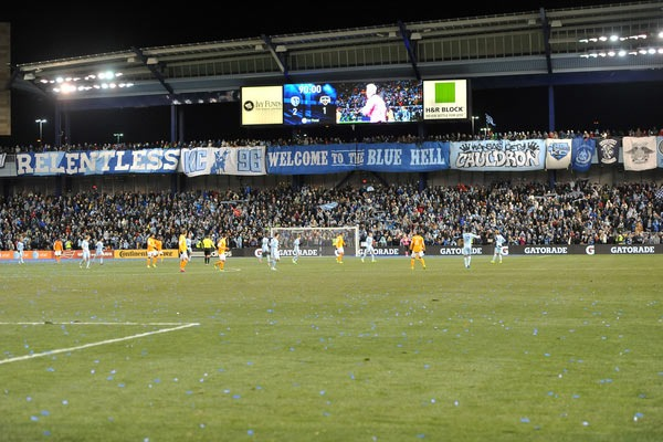 sporting-park-soccer-specific-stadium-kansas-city-mls