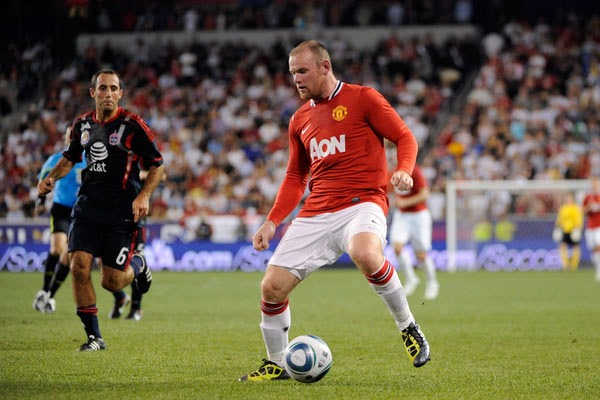 wayne-rooney-manchester-united-soccer