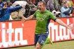 chad-barrett-seattle-sounders-goal-soccer-player-mls