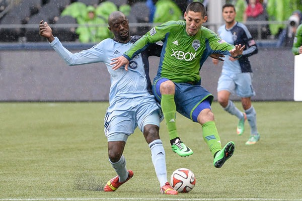clint-dempsey-seattle-sounders-mls-soccer-player.jpg