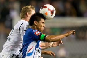 Soccer Guide: The CONCACAF Champions League