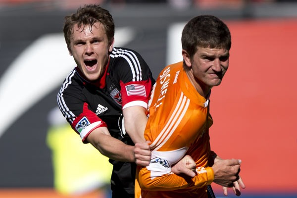 dc-united-houston-dynamo-jared-jeffrey-bobby-boswell-mls-soccer-action