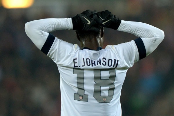 eddie-johnson-usmnt-dc-united-mls-world-cup-soccer-player