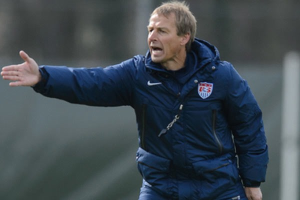 jurgen-klinsmann-usmnt-soccer-ukraine-friendly-defense