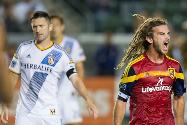 kyle-beckerman-real-salt-lake-week-1-mls-2014-galaxy-robbie-keane