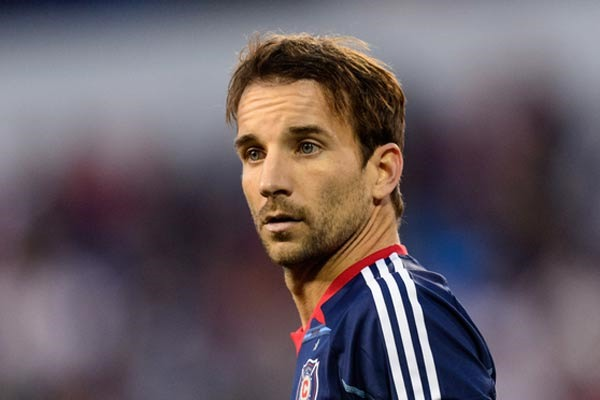 mike-magee-chicago-fire-mls-soccer-player
