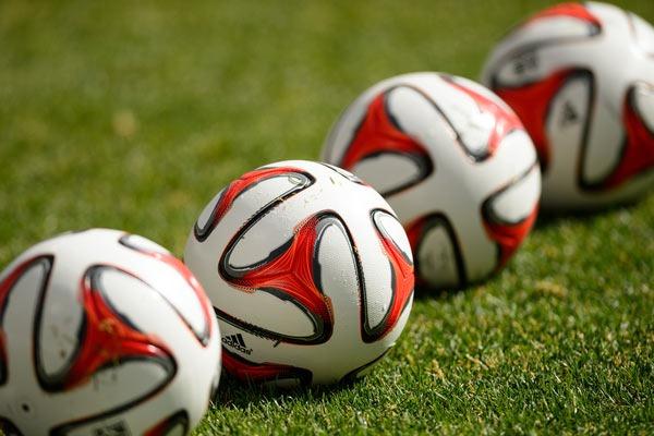 mls-soccer-balls