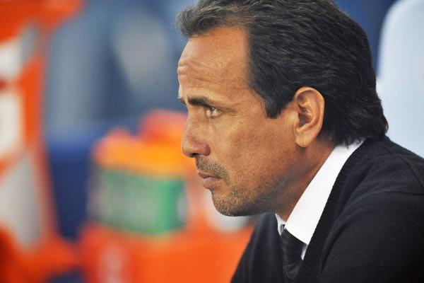 oscar-pareja-fc-dallas-mls-soccer-coach