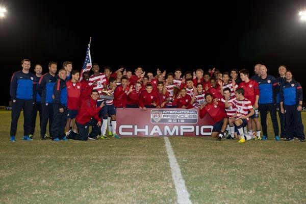usmnt-under-17-soccer-team