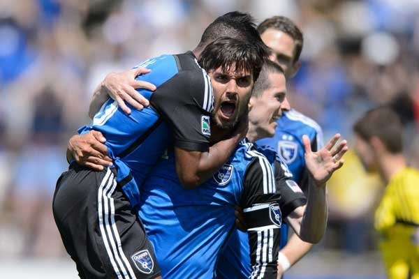 chris-wondolowski-san-jose-earthquakes-mls-soccer-player