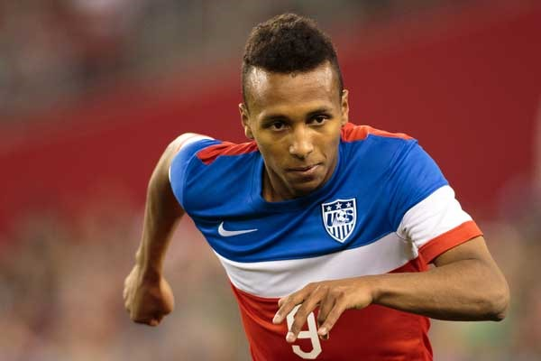 Julian Green earned a  million dollar salary, leaving the net worth at 2 million in 2017