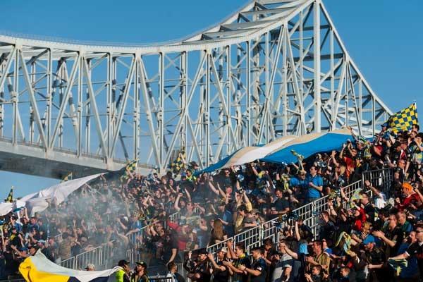 mls-philadelphia-union-fans-ppl-park
