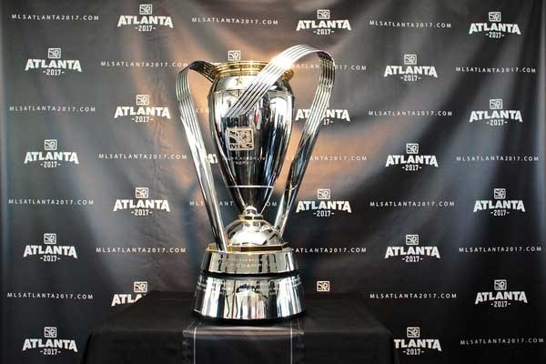 mls-trophy-atlanta-expansion-soccer-team