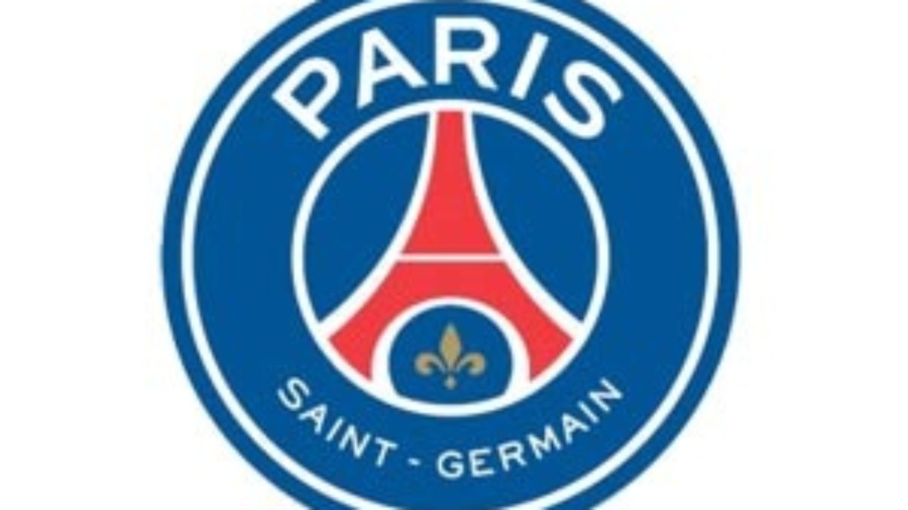 Soccer News Psg S Champions League Piece Of Mind Us Soccer Players