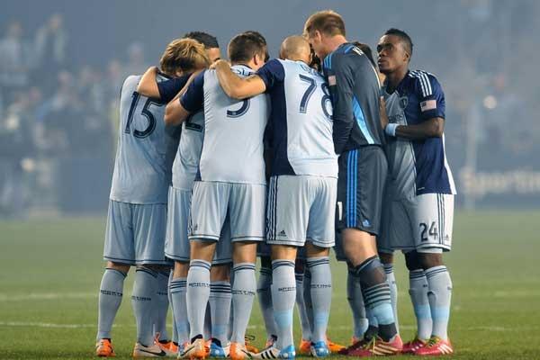 sporting-kansas-city-mls-soccer-team