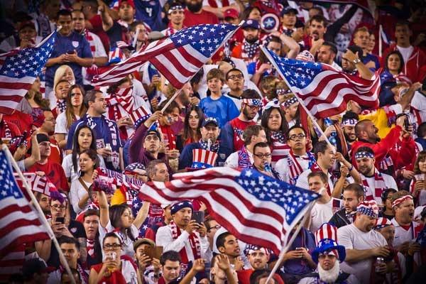 usmnt-soccer-fans