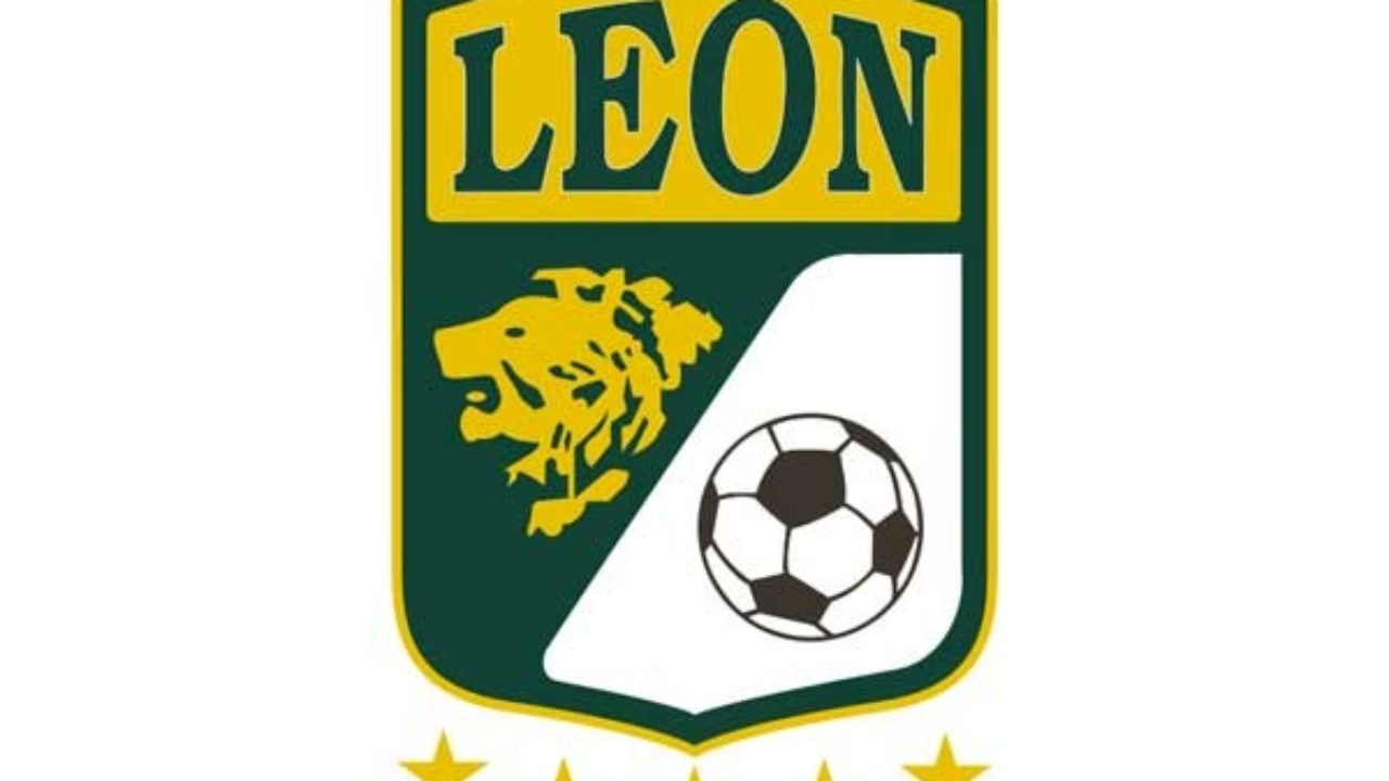 What Leon Can Accomplish In Liga MX US Soccer Players