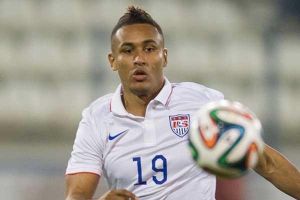 juan-agudelo-soccer-player