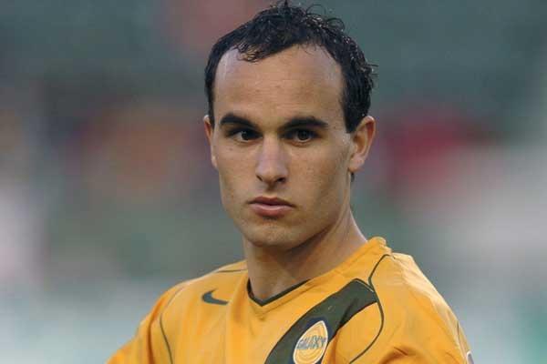 landon-donovan-mls-goal-scorer
