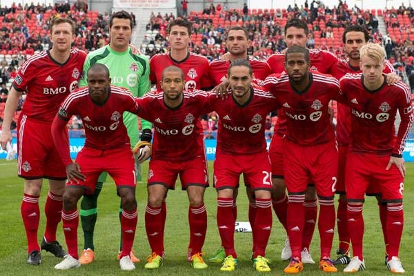 toronto-fc-lineup-mls-soccer