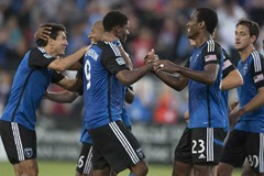 2014-san-jose-earthquakes