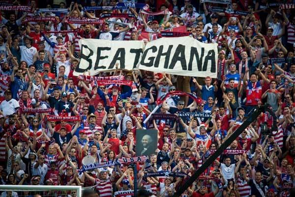 beat-ghana-usmnt-fans