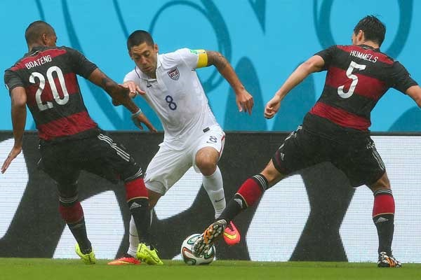 clint-dempsey-usmnt-germany-2014-world-cup