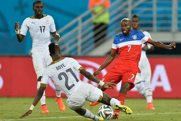 damarcus-beasley-usmnt-ghana-world-cup
