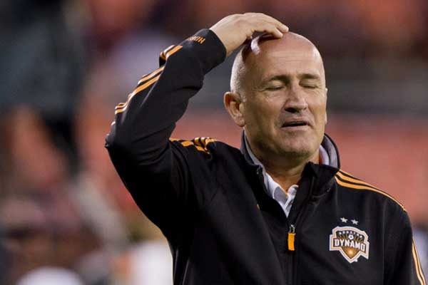 dominic-kinnear-coach-houston-dynamo-mls