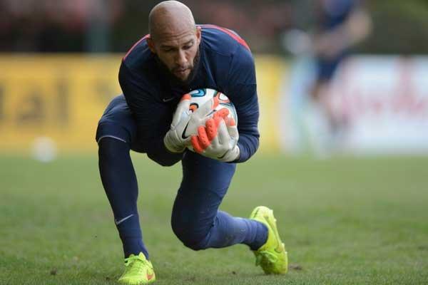 tim-howard-usmnt-world-cup-goalkeeper