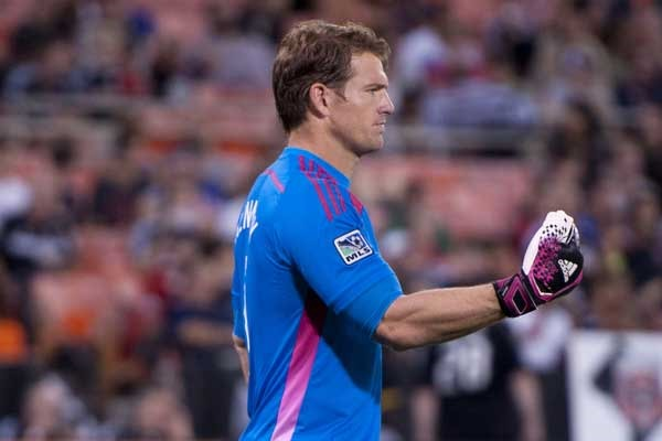 dan-kennedy-chivas-usa-goalkeeper