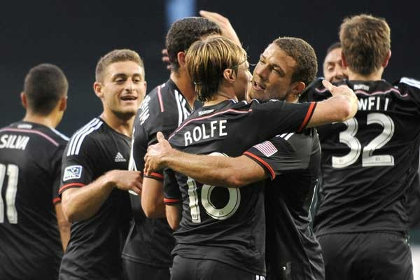 dc-united-chris-rolfe-goal-celebration