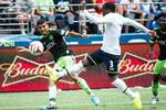 deandre-yedlin-seattle-sounders-mls-premier-league