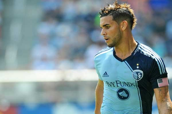 dom-dwyer-sporting-kansas-city.jpg