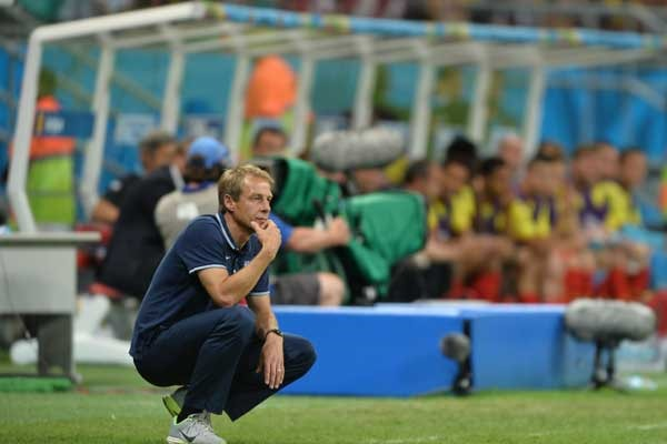 jurgen-klinsmann-2014-world-cup-round-of-16-belgium