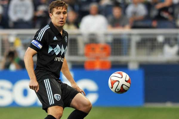 matt-besler-sporting-kansas-city-mls
