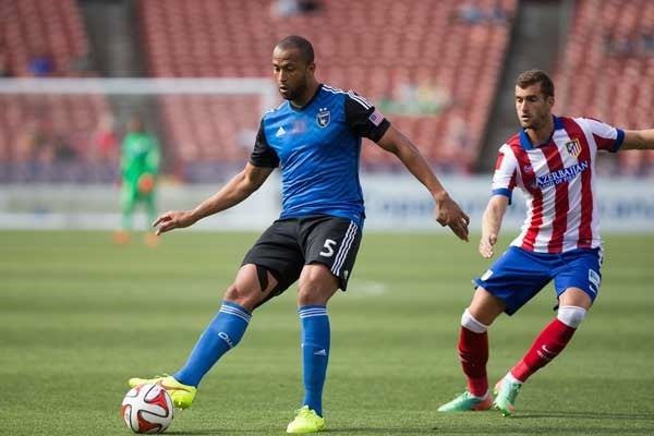san-jose-earthquakes-atletico-madrid-friendly