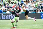 seattle-sounders-spurs-premier-league-mls-jalil-anibaba-erik-eamela