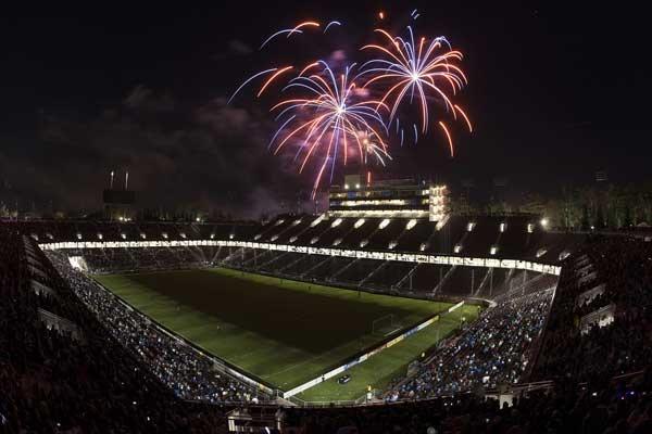 stanford-stadium-san-jose-earthquakes-mls-fireworks